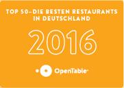 opentabel2016